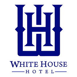 White House Hotel in Yangon Myanmar